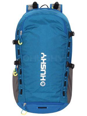 Plecak turystyczny materiałowy Husky