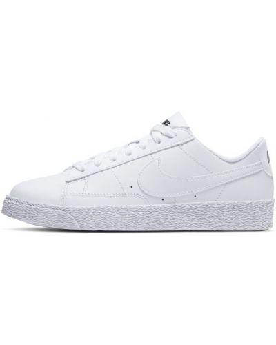 Marynarka Nike