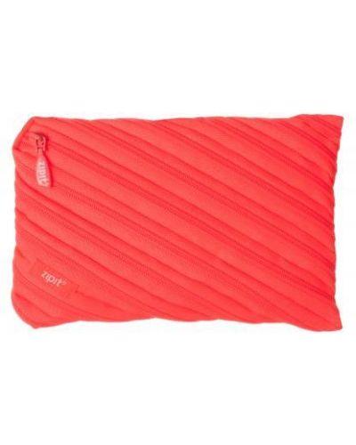 Красная папка Zipit