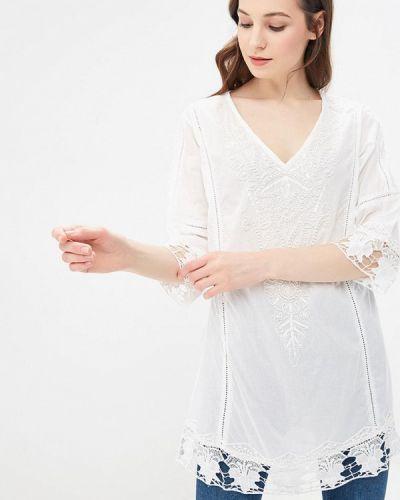 Туника Fresh Cotton