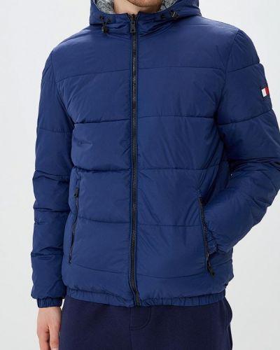 Мужские куртки Tommy Hilfiger (Томми Хилфигер) - купить в интернет ... b99c190573bc5