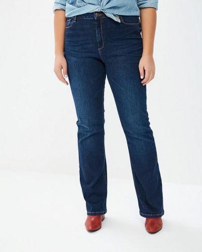 Прямые джинсы Marks & Spencer