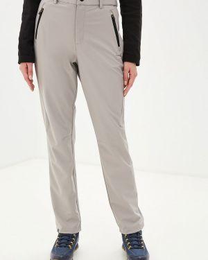 Спортивные брюки Torstai