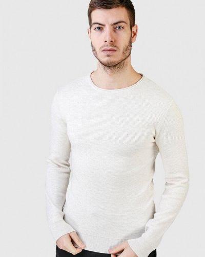 Джемпер - белый Figo