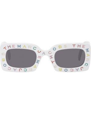 Солнцезащитные очки для зрения прямоугольные Marc Jacobs
