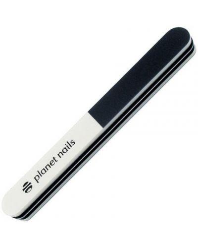 Полировочный брусок для ногтей Planet Nails