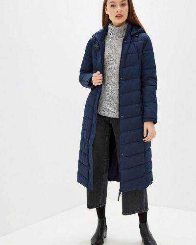 Зимняя куртка утепленная осенняя Jacqueline De Yong