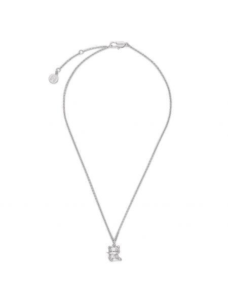 Naszyjnik srebrny Furla