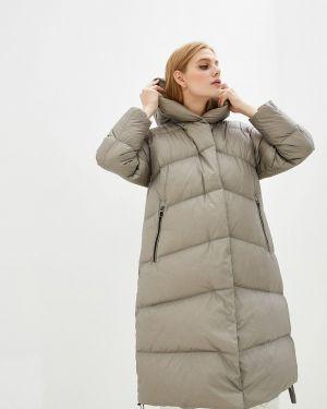 Зимняя куртка осенняя Duno