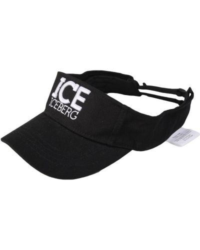 Kapelusz Iceberg