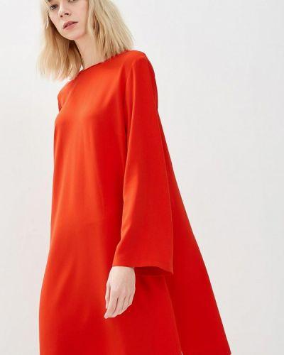 Платье - оранжевое Ice Play