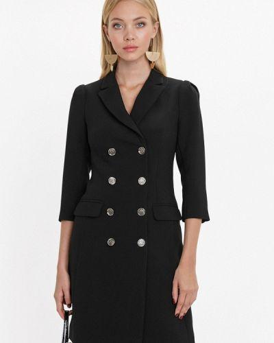 Платье платье-пиджак осеннее Audrey Right