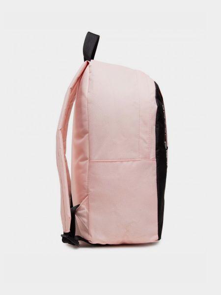 Рюкзак - розовый Calvin Klein