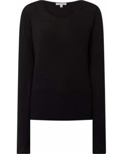Czarna bluzka Brixton