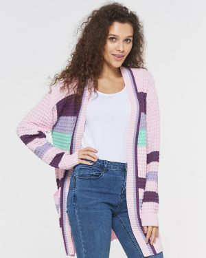 Пиджак длинный Vay