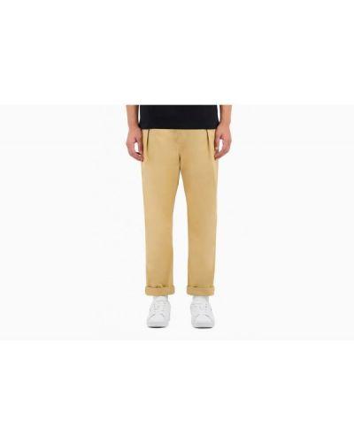 Klasyczne spodnie Champion