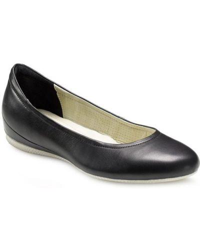 e75b2f5cc Женские балетки - купить в интернет-магазине - Shopsy