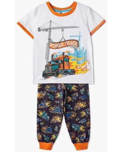 Пижама Infinity Kids