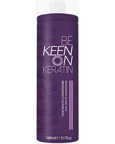 Бальзам для волос немецкий Keen