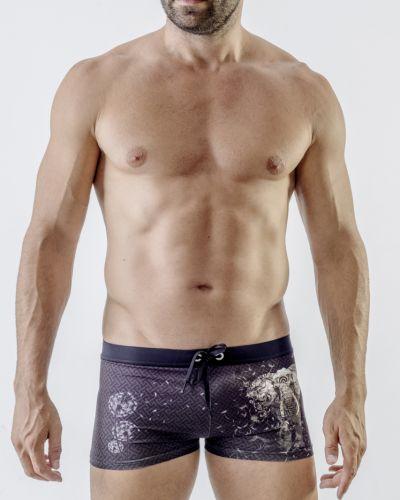 d697fe1cd141b Купить мужские плавки в интернет-магазине Киева и Украины | Shopsy ...