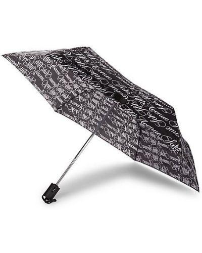 Automatyczny parasol Shedrain