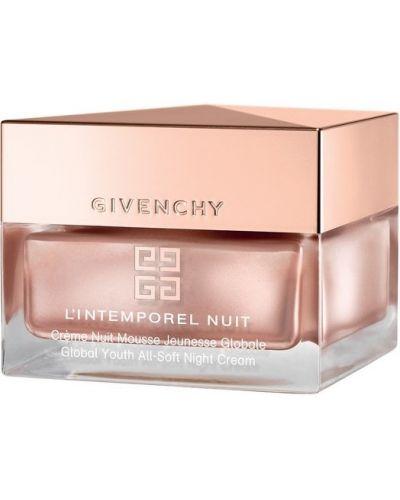 Крем для лица для лица Givenchy