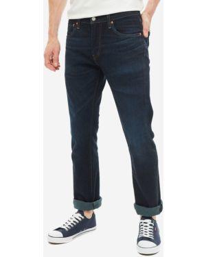 Расклешенные джинсы Levi's®