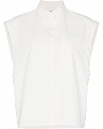 Рубашка без рукавов Ten Pieces