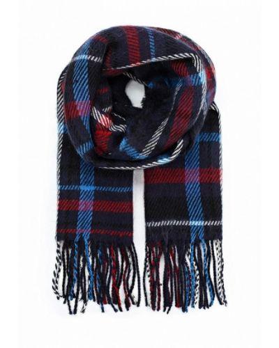 Синий шарф 2018 Marks & Spencer