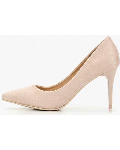 Туфли-лодочки на каблуке Damerose