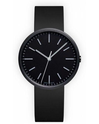 Часы Uniform Wares