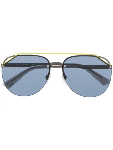 Водонепроницаемые муслиновые солнцезащитные очки Diesel