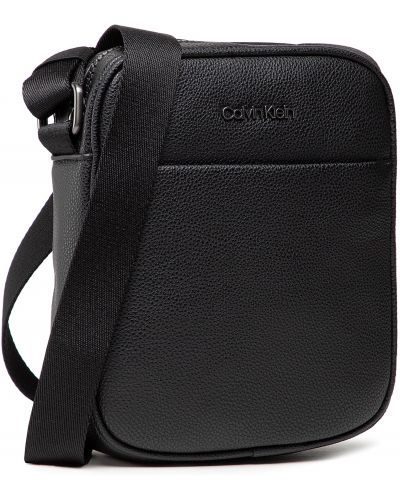Сумка - черная Calvin Klein