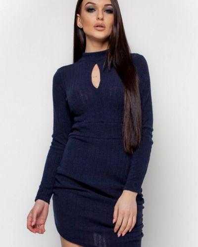 Платье весеннее Karree