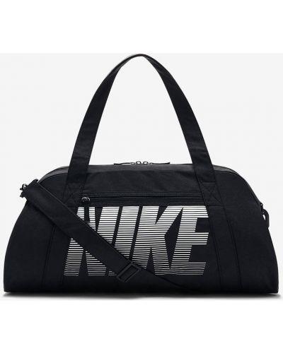 fd13e6e8 Купить женские спортивные сумки Nike (Найк) в интернет-магазине ...