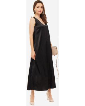 Платье платье-сарафан из вискозы Olga Skazkina