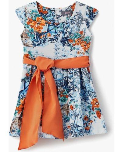 Платье на торжество Shened