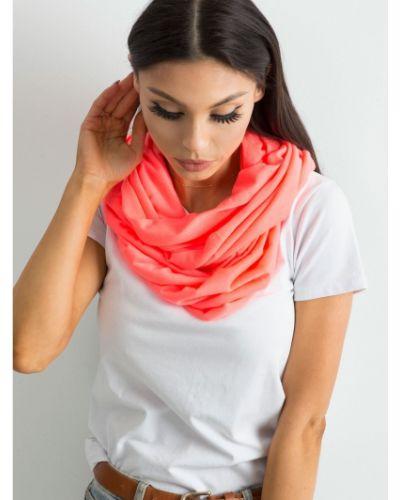 Komin - różowy Fashionhunters
