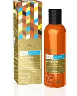 Бальзам для волос Estel