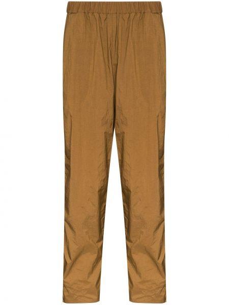 Спортивные брюки с поясом Lou Dalton