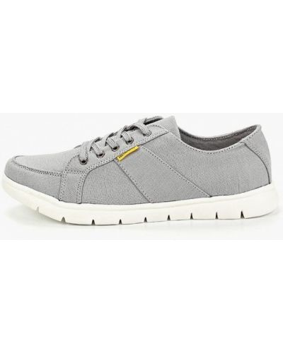 f364cd7b3 Купить мужскую обувь Respect в интернет-магазине Киева и Украины ...