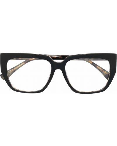 Оправа для очков - черные Max Mara