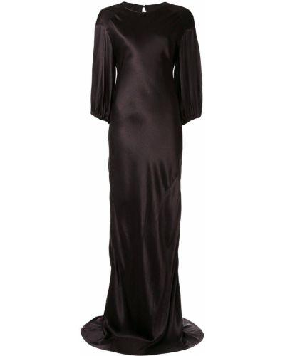 Свободное платье Wynn Hamlyn