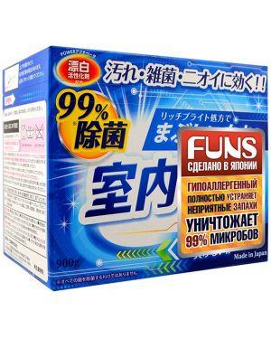 Зубной порошок Dentalpro