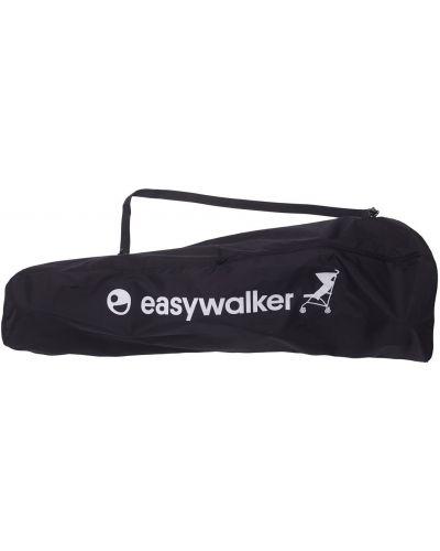 Спортивная сумка Easywalker