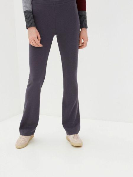 Серые брюки Sewel