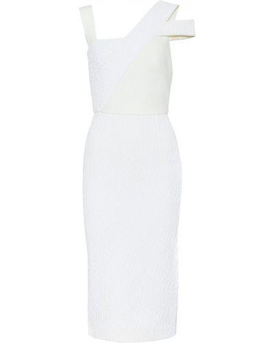 Платье Roland Mouret