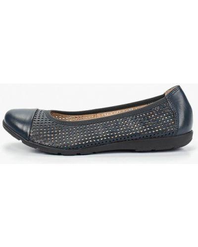 d4ed2f816 Женская обувь Caprice (Каприз) - купить в интернет-магазине - Shopsy