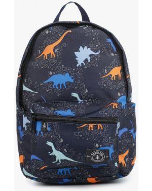 Рюкзак синий Parkland