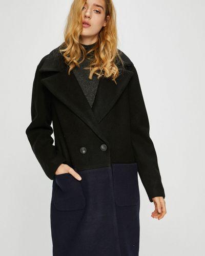 Куртка облегченная на пуговицах Only
